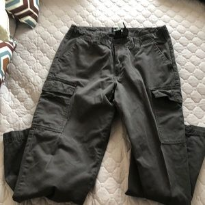 BOGO☺️ men's cargo pants